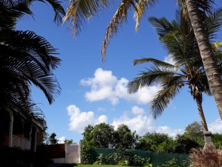 Bungalows durivage 97180 : Bungalow Guadeloupe