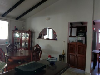 Location Chambre d'hôtes Guadeloupe - Gosier 97190