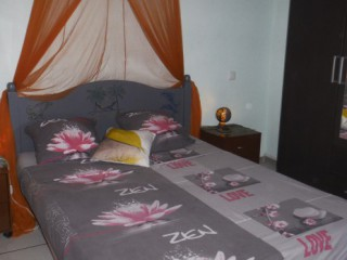 Location Gîte Guadeloupe - Gosier 97190