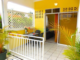 Location Gîte Guadeloupe - Petit-Bourg 97110