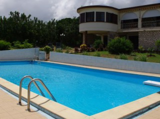 Location Appartement Guadeloupe - le rocher d'edith