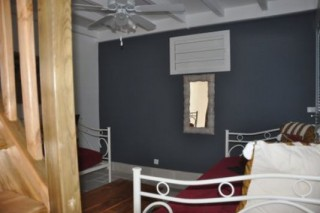 Location vacances Appartement Sainte-Anne: