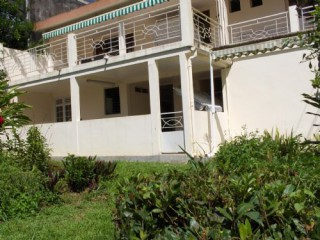 539, APPARTEMENT Martinique: piscine, clim, non-fumeur, internet