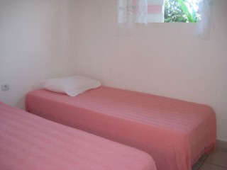 Location Bungalow Guadeloupe - photo 2