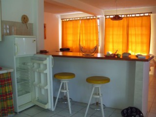 Location vacances Villa Grand-Bay:
