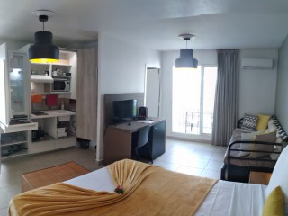 Studio passion caraibes : Appartement Guadeloupe