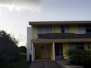 Location Villa Guadeloupe - Abymes 97139