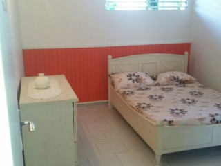Location Villa Guadeloupe - Anse-Bertrand 97121