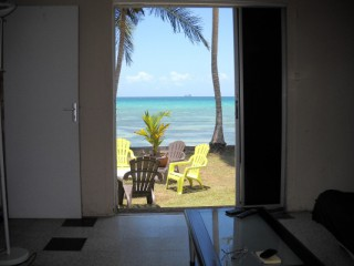Location Villa Guadeloupe - Gosier 97190