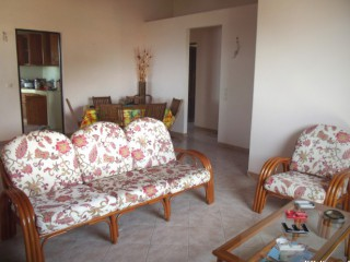 Location Villa Martinique - Anses-d'Arlet 97217