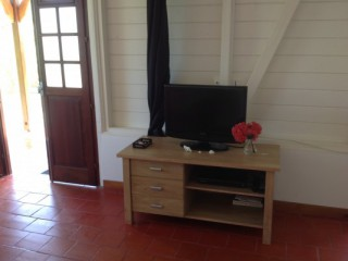 Location Villa Martinique - Marin 97290
