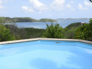 Location particulier à Robert en Martinique : VILLA
