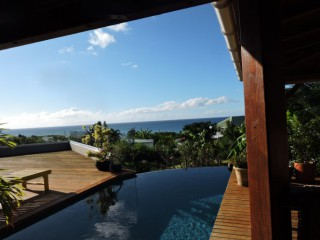 Location Villa Saint-Martin - Friar's-Bay 97150