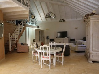 Location Villa prestige Guadeloupe - Sainte-Rose 97115