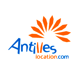 Locations vacances Martinique Particuliers